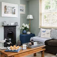 Best Decor Ideas Duck Egg Blue Dining Room Trend