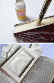 best 25 book gifts ideas on pinterest book lovers gifts gifts