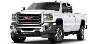 100 Build Your Own Gmc Truck New GMC Sierra Seattle Dealer GMC Sierra 3500 Inventory Bellevue WA