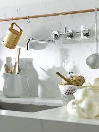 tara kitchen kitchen fitting dornbracht