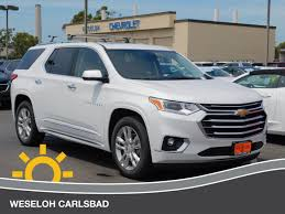 Chevrolet Traverse For Sale Nationwide - Autotrader Craigslist In Huntsville Alabama Namoro Nashville Tn Elite Dating App 4 Milhes De Amazoncom Daily Classifieds Prev For Appstore Nashvillecraigslistorg Nashville Craigslist Cars Wordcarsco No Humans No Hassle Three Online Carbuying Sites Roadshow Cars Sale Tn Used Less Than 5000 Dollars Autocom Boston New Car Updates 2019 20 Towing Capacity Top Release Craigslistnashville Murfreesboro News And Radio Tennessee For By Owner How To Search All