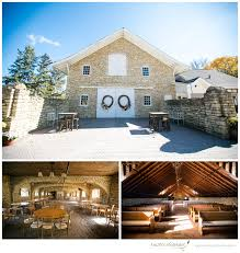 Mayowood Stone Barn | Jeannine Marie Photography Blog Frazeysburg Ohio Stone Crest Vineyard Wineries Seavey Inside Of The Barn At The Stone Winery And Vineyard In Stocliffwineryhome4jpgfit26001159ssl1 Amanda Taylor Selinsgrove Wine Tasting Room Ehlers Estate On Lane North Barn Winery Wedding Norths Brittani Elizabeth Cellars Chester County Pa Photography