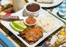 Halloween City Carpenter Rd Ann Arbor by Inside Ypsilanti U0027s Budding Central American Food Community Table