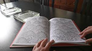 Livre De Coloriage Antistress Adulte100 Mandalas Antistress YouTube