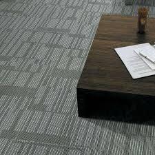 carpet tiles product pp office carpet tiles n 19656 hbrd me