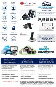 Business VoIP | Cloud Service Networks | Long Island NY Voip Phone Service Review Which System Services Are How To Choose A Voip Provider 7 Steps With Pictures The Top 5 Best 800 Number For Small Businses 4 Advantages Of Business Accelerated Cnections Inc Verizon Winner The 2016 Practices Award For Santa Cruz Company Telephony Providers Infographic What Is In Bangalore India Accuvoip Wisconsin Call Recording 2017 Voip To A Virtual Grasshopper
