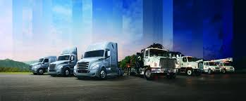 Welcome To Freightliner Of NH - Freightliner Of NH