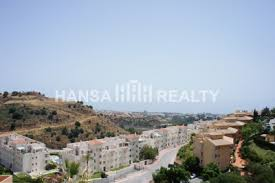 Term Rentals Apartments Mijas Costa Rentals And Calahonda Rentals Properties For Rent In Calahonda Mijas Costa