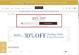 Dresslink Coupon Code : Tcp Coupons Printable Aldo Canada Coupon Health Promotions Now Code Online Coupon Codes Vouchers Deals 2019 Ssm Boden 20 For Tional Express Nordstrom Discount Off Active Starbucks Online Promo Prudential Center Coupons July Coupons Codes Promo Codeswhen Coent Is Not King October Slinity Rand Fishkin On Twitter Rember When Google Said We Don Canadrugpharmacy Com Palace Theater Waterbury Lmr Forum Beach House Yogurt Polo Factory Outlet
