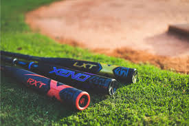 Bat Club USA | Subscription Service For Baseball & Softball Equipment Baseball Savings Free Shipping Babies R Us Ami Myscript Coupon Code Justbats Nfl Shop Codes November 2011 Just Bats Fastpitch Softball Delivery Promo Pet Treater Cat Pack August 2018 Subscription Box Review Coupon 2019 Louisville Slugger Prime Y271 Maple Wood Youth Bat Wtlwym271b18g Ready Refresh Code Mailchimp Distribution Voucherify Gunnison Council Agenda Meeting Is Head At City Hall 201 W A2k Vs A2000 Gloves Whats The Difference Jlist Get 50 Off For S