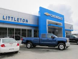 Littleton Chevrolet Buick | Serving St. Johnsbury & Lancaster Used Cars Kokomo In Trucks What A Deal Motors Eriks Chevrolet Is A Dealer And New Car Paulrichard Gm Center In Peru Serving Logansport Why Buy 2018 Ram 1500 Near For Sale 46901 Mike Anderson Mk Truck Centers Fullservice Of Used Heavy Trucks Los Angeles Dealer Cerritos Orange County New Gmc Saginaw Midland Bay City Mi Mcdonald We Care Winds Up Dations Pour 45th Annual Telethon This Promaxx Automotive 43 Photos Repair Shop 560 E Wabash Valley Chryslerllc Interior By Westin Oval Tube 6in Nerf Bar Polished Stainless