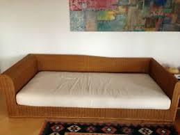wohnzimmer möbel gebraucht kaufen in freiburg ebay