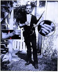 Lee Harvey Oswald Backyard Hand Details | That Is One Seriou… | Flickr Unforgettable Jfk Series David Thornberry Tag Aassination Backyard Photos Lee Harvey Oswald The Other Less Famous Photo Of Jack Ruby Shooting Original Backyard Comparison To The Created Tv Show Letter From Texas Oilman George Hw Bush Makes For Teresting John F Kennedy Assination Photo Showing With Tourist Enjoy Home Dallas City Tourcom Paradise Mathias Ungers Dvps Archives The Backyard Photos Part 1 Photograph Mimicking Pictures Getty Oswalds Ghost