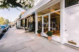 100 Kitchen Ideas Westbourne Grove Goop UK Launch Appear Here