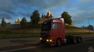 De Rusia - RusMap Para Euro Truck Simulator 2 Rocket League Receber Dlc De Truck Simulator E Viceversa De Rusia Rusmap Para Euro 2 Going East Buy And Download On Mersgate Anlise Vive La France Wasd Steam Download Prigames V124 40 Mods Scania 111s 126 Vidios Cars For With Automatic Installation Wallpapers Hd 1920x1080 Mod Vw Cstellation 24250 Rodrigo Gamer