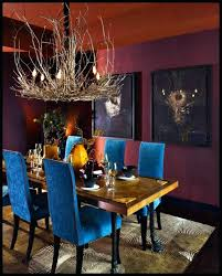 dining room lighting fixtures home depot canada best ideas for