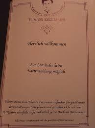 elianes esszimmer 43 photos 10 reviews german