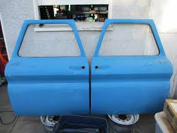 100 66 Chevy Truck Parts Index Of PublicphotoForSale