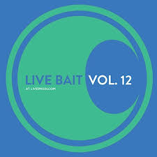 Phish Bathtub Gin Great Went by Livephish Com Download Phish Live Bait Vol 12 Mp3 And Flac