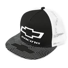 Chevy Trucker Hat - Hat HD Image Ukjugs.Org Baseball Cap Trucker Hat Product Chevy Mesh Hats Png Download Chevy Truck Girl Shirts 100 Trucks American Flag Black Twill Mesh Hat 649869333784 Ebay Chevrolet Pressroom Canada Images Colorado In San Diego Meet The Motor Trend Of Year Who Said That A 1965 Is Boring Chevys Legends Offers Benefits For Loyal Customers Medium Street Truckin Lifestyle Betten Baker Buick Gmc Your Stanwood Celebrates Years With National Rollout