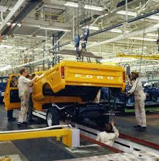 Why The Ford F-150 Is Truly America's Favorite Truck Ford Motor To Expand At Louisville Assembly Plant Where Escape Is Lmpd Man Electrocuted Killed Truck News Halts F150 Production Says No Impact On 2018 Profit Fox Contract Rejected 2 More Plants Uaw Leaders Scramble Win Kentucky Tour Video Hatfield Media Dump 1998 3d Model Hum3d Allamerican Pickup Trucks Aim Lure Chinas Wealthy Leading Economic Indicators Index Rose In October Wsj Co Historic Photos Of And Environs L Series Wikiwand The Super Duty A Line Of Over 8500 Lb 3900 Kg