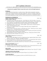 Medical School Resume Template Medical School Resume Example ... Office Administrator Resume Examples Best Of Fice Assistant Medical Job Description Sample Clerk Duties For Free Example For Assistant Rumes 8 Entry Level Medical Resume Samples Business Labatory Samples Velvet Jobs 9 Office Rumes Proposal Luxury Cardiology 50germe Clinical Back Images Complete Guide 20 Cna Skills Cnas Monstercom