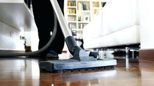 best mop to use on tile floors best mops for floors can i
