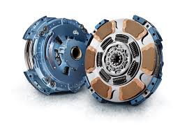 Eaton Aftermarket Truck Clutches Offered With Additional Warranty ... Mack Truck Clutch Cover 14 Oem Number 128229 Cd128230 1228 31976 Ford F Series Truck Clutch Adjusting Rodbrongraveyardcom 19121004 Kubota Plate 13 Four Finger Wring Pssure Dofeng Truck Parts 4931500silicone Fan Clutch Assembly Valeo Introduces Cv Warranty Scheme Typress Hays 90103 Classic Kitsuper Truckgm12 In Diameter Toyota Pickup Kit Performance Upgrade Parts View Jeep J10 Online Part Sale Volvo 1861641135 Reick Perfection Mu Clutches Mu10091 Free Shipping On Orders