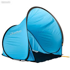 tente 4 places 2 chambres seconds family 4 2 xl quechua merveilleux tente 4 places 2 chambres seconds family 4 2 xl 13