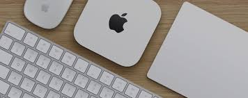 Apple Help Desk India by Shop For Your Business Apple Uk