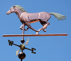 Reining Horse Weathervane - Custom Design Available Storm Rider Horse Weathervane With Raven Rider Richard Hall Outdoor Cupola Roof Horse Weathervane For Barn Kits Friesian Handcrafted In Copper Craftsman Creates Cupolas And Weathervanes Visit Downeast Maine Polo Pony Of This Fabulous Jumbo Weather Vane Is Made Of Copper A Detail Design Antique Weathervanes Ideas 22761 Inspiring Classic Home Accsories Fresh Great Sale 22771