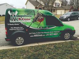 Vehicle Wraps: Eye Candy For Your Brand - Operations - Business Fleet