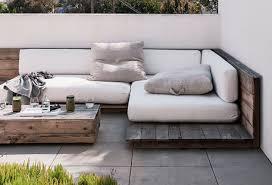 West Elm Tillary Sofa by Outdoor Furniture U2026 The Catskill Kiwi