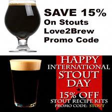 Save 15% On Stout Home Brewing Kits #love2brew #promo #code ... Kamloops This Week June 14 2019 By Kamloopsthisweek Issuu Northern Tools Coupon Code Free Shipping Nordstrom Brewer Promo Codes And Coupons Northnbrewercom Coupon Are You One Of Those People That Likes Your Beer To Taste Code For August Save 15 Labor Day At Home Brewing Homebrewing Deal Homebrew Conical Fmenters Great Deals All Year Long Brcrafter Codes Winecom Crafts Kids Using Paper Plates