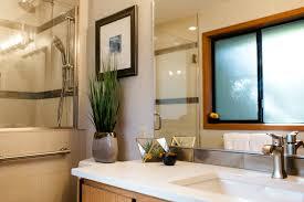 100 Contemporary Interior Designs Master Bathroom Design For Aging In Place