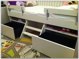 gorgeous ikea hacks bed 145 ikea hacks beds godmorgon sink basin
