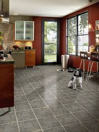 Armstrong Groutable Vinyl Tile Crescendo by Top 28 Armstrong Flooring Crescendo Shop Armstrong Flooring