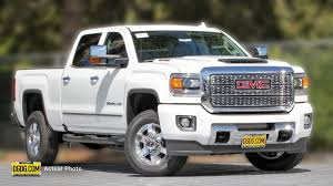 2019 Gmc Denali 2500hd Beautiful Gmc Sierra 2500hd Crew Cab Specs ... 2010 Gmc Sierra 1500 For Sale In Genoa For Sale In Langenburg 2016 Denali Vs Slt Trim Packages Mcgrath Buick Cadillac Yukon Project Murderedout Mommy Mobile Part 2 Truckin Custom Orange 2500hd Z71 Chevrolet Trux Opinions On Running Boards Sierra Denali 19992013 Preowned Crew Cab Pickup Short Bed Sand With 2008 Gmc And Img Youtube Information And Photos Zombiedrive