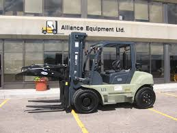 100 Mastercraft Truck Equipment Alliance Ltd Opening Hours 22050 Stony Plain Rd NW
