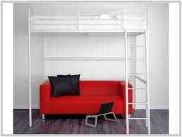 Svarta Bunk Bed by Unique Photograph Of Ikea Bunk Bed Instructions Furniture