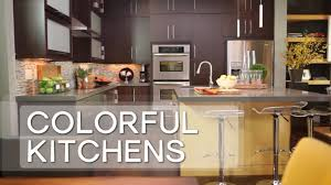 2018 Hgtv Kitchen Color Trends – Remodeling Ideas For Kitchens