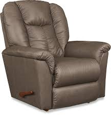 Jasper Leather Manual Rocker Recliner Top 10 Punto Medio Noticias Glider Recliner Swivel Chair Jetson Reclrocking Leather Air Code G12 Grey Rocker 251 First Evelyn Oatmeal Recling Rocking Klaussner Tacoma In Microsuede Charcoal 12013371169 Recliners That Rock And Living Contemporary Faux Leather Reclerrocking Chair In Bb11 Burnley For 6000 Haotian Comfortable Relax With Foot Rest Design Lounge Removable Side Bagfst20brbrown Natuzzi Editions B632 Armchair G03 Brown Sofa Trendy Extra Wide For Your Stylish Room Ftstool Chairs Mars Ottoman Aldi