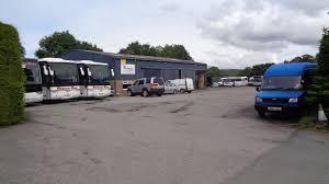 100 Beam Bros Trucking Richards Brothers Depot 2 Newport YouTube
