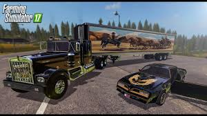 Smokey And The Bandit Set Mod Farming Simulator 17 Euro Truck Simulator 2 Xbox 360 Controller Youtube Video Game Party Bus For Birthdays And Events American System Requirements Semi Games Online Free Apps And Shware Best Farming 2013 Mods Peterbilt Dump Challenge App Ranking Store Data Annie Heavy Android On Google Play 3d Parking 2017