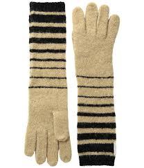 wool gloves women u0027s