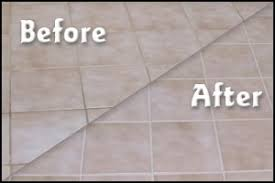 ceramic tile grout cleaning 5 floor and more