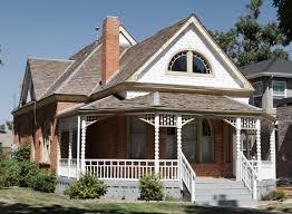 100 Mosman Houses House Wikipedia