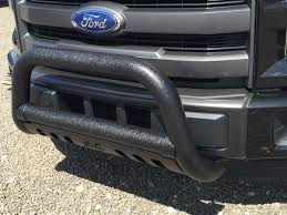Front Bumpers & Rear Bumpers :: ACIW 2010 Toyota Tundra Rchhand Bumper Topperking 2 In Bolton Receiver Tube Aftermarket Truck Accsories Jesse Uresti Camper Sales Ford Legend Grille Guard W Front And Custom Finish Ranch Hand Summit County Toppers Kansas Citys One Amazoncom Btd031blr Automotive Fbf115blr Sport Superduty F234f550 Back Bumpers Hill Country Store Fbg151blr Series Wsensor Plug 12016 F250 F350 Winchready