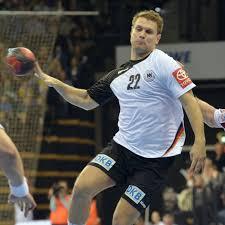 HandballWeltmeister Michael Kraus Kritisiert Bundestrainer