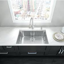 Home Depot Kitchen Sinks Stainless Steel by Kitchen Sinks Stainless Steel Undermount U2013 Songwriting Co